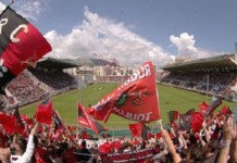 mayol stade toulon