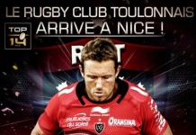affiche rct asm