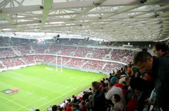 allianzriviera rct