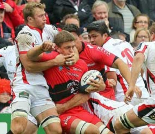 ulster-rct