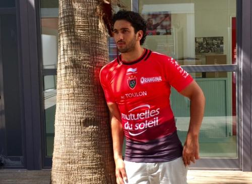 maillot_rct_1516