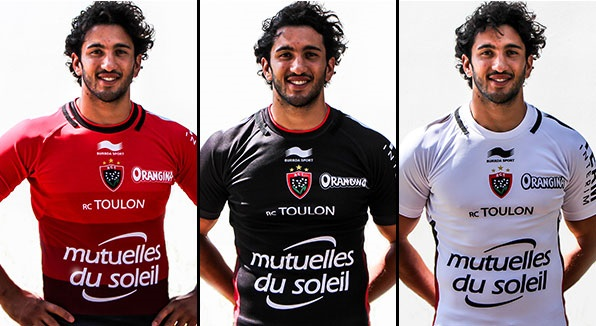 maillots_rct_1516_article